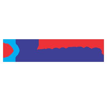 Dematias