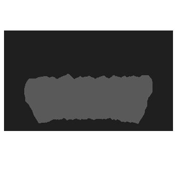 sancarne