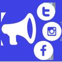 icono mark