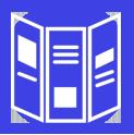 icono papeleria